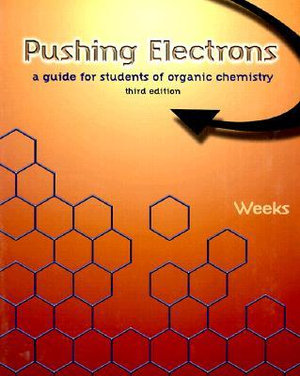 Cover of Pushing electrons