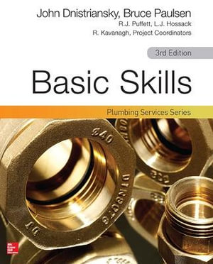 Cover of Basic Skills