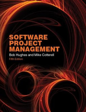 Cover of Software Project Management