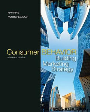 Cover of Consumer Behavior with DDB LifeStyle Study Data Disk