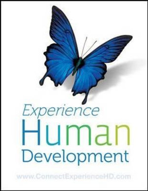 Cover of Experience Human Development
