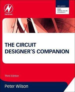 Cover of The Circuit Designer's Companion