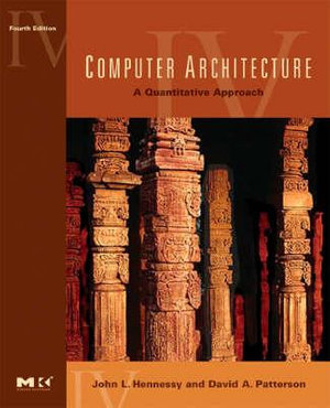 Cover of Computer Architecture: CD-ROM