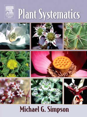 Cover of Plant Systematics