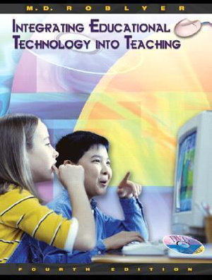 Cover of A Resource Guide for Elementary School Teaching