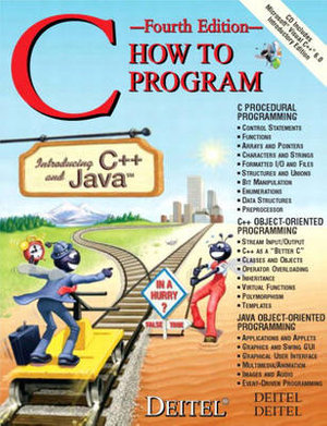 Cover of C