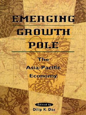 Cover of Emerging Growth Pole
