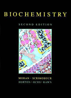 Cover of Biochemical and Resource Book
