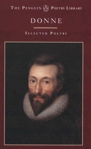 Cover of John Donne