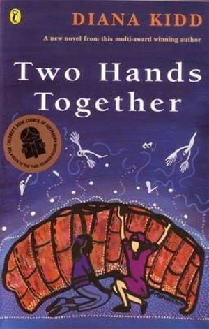 Cover of Two Hands Together