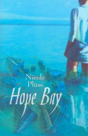 Cover of Hope Bay