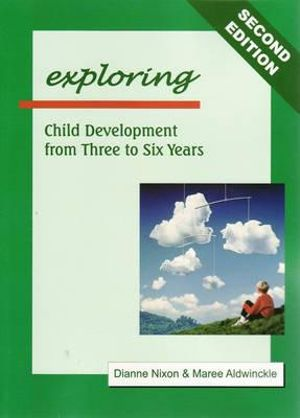 Cover of Exploring