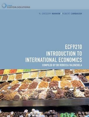 Cover of ECF9210