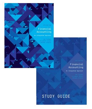 Cover of Bundle