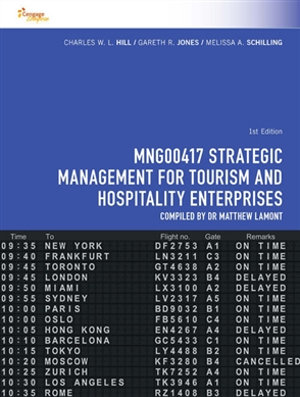Cover of MNG00417