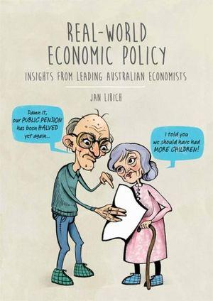 Cover of Macroeconomics Case Studies