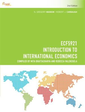 Cover of ECF5921
