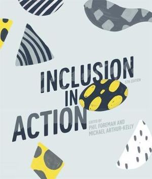 Cover of Inclusion in Action