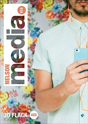 Cover of Nelson Media
