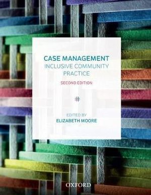 Cover of Case Management