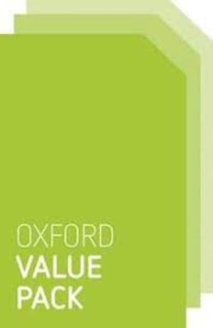 Cover of Curtin Tax Law Select Value Pack 2018