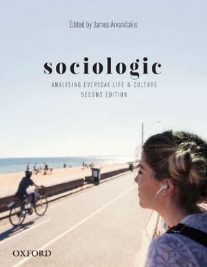 Cover of Sociologic