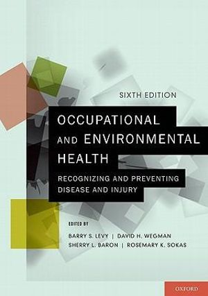 Cover of Occupational and Environmental Health