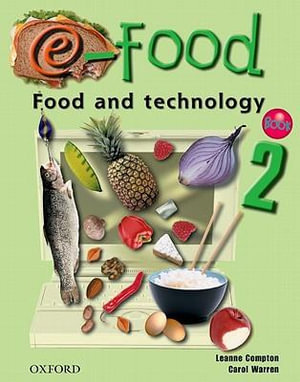 Cover of E-Food