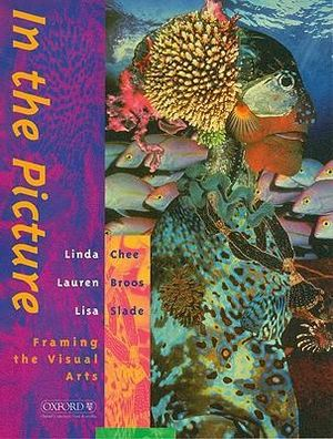 Cover of In the Picture