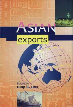 Cover of Asian Exports