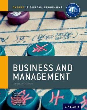 Business+Management