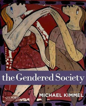 Cover of The Gendered Society