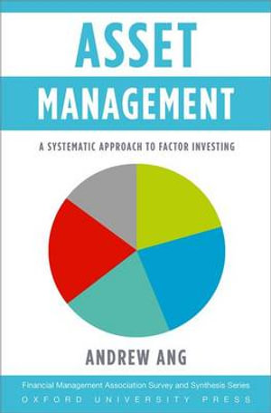 Cover of Asset Management