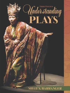 Cover of Understanding Plays