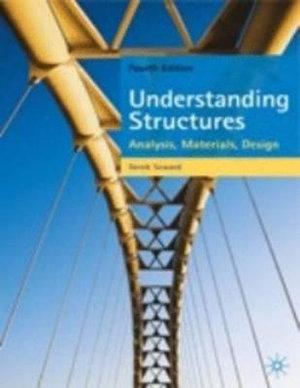 Cover of Understanding Structures