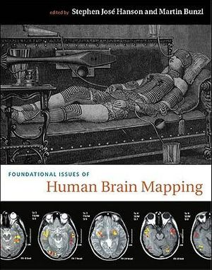 Cover of Foundational issues in human brain mapping