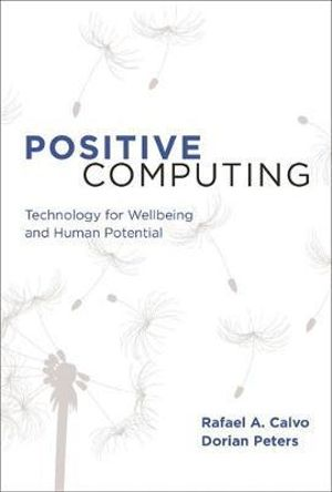 Cover of Positive Computing
