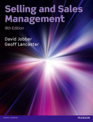Cover of Jobber