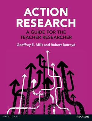 Cover of Action Research