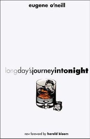 Cover of Long Day's Journey Into Night