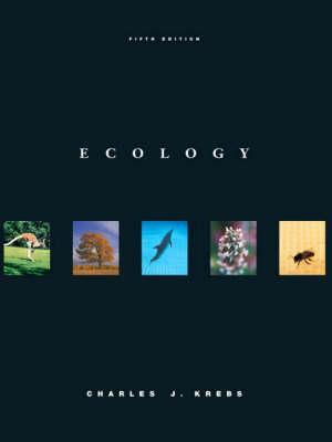 Cover of Ecology Action Guide