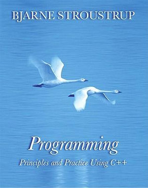 Cover of Programming