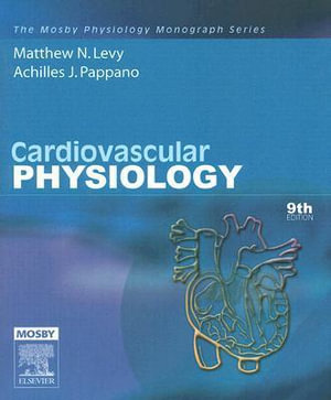 Cover of Renal Physiology