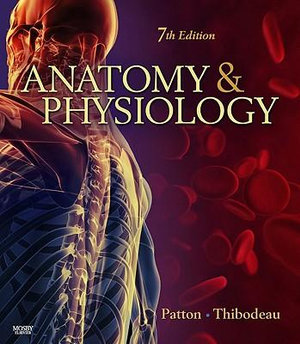 Cover of Text book