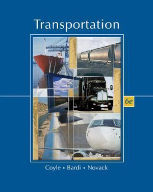 Cover of Transportation