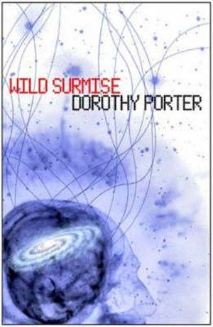 Cover of Wild Surmise