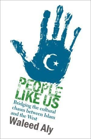 Cover of People Like Us