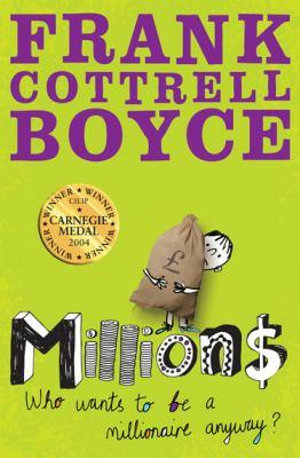Cover of Millions