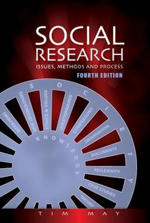 Cover of Social Research