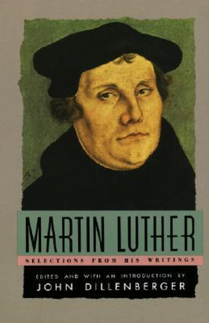 Cover of Selections from His Writings